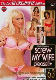 Screw My Wife, Please #63 image