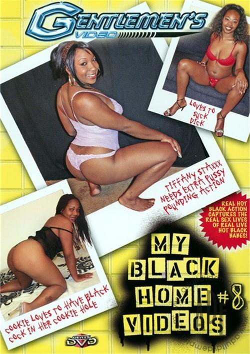 black sex home videos small girl big dick pornhub