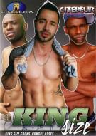 King Size Porn Movie