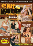 Slut Wife Training Vol. 6 Porn Video