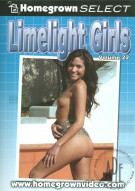 Limelight Girls 22 Porn Video