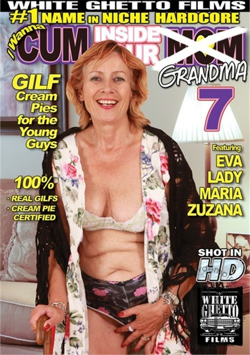 Cum sex magazine covers