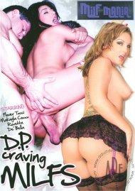 D.P. Craving Milfs image