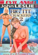 Big Tit Crackers 2 Porn Video