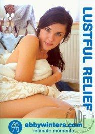 Lustful Relief Movie