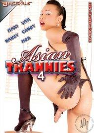 Asian Trannies 4 image
