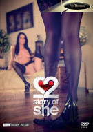 Story Of She 2 Porn Video