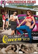 Road Queen 25 Porn Movie