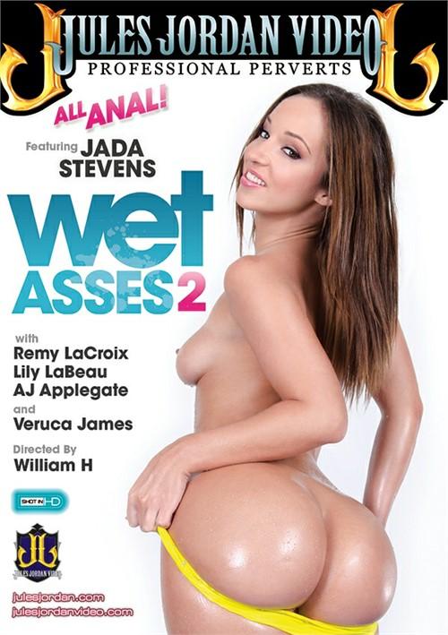 Wet Asses 2 (2013)