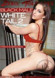 Buy Black Male White Tail 2