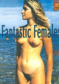 Fantastic Females Porn Video