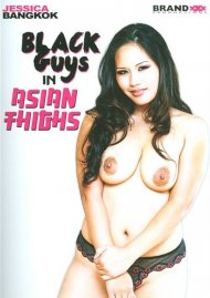 Black Guys In Asian Thighs Porn Video