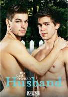 My Best Friends Husband Gay Porn Movie