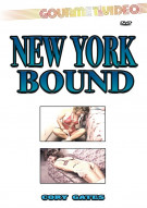 New York Bound Porn Movie