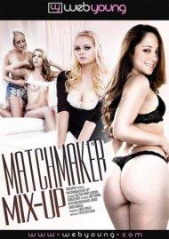 Matchmaker Mix-Up Porn Video