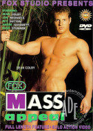 Mass Appeal Gay Porn Movie