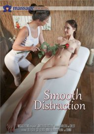 Smooth Distraction Porn Video