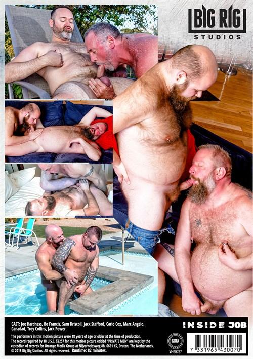 nudist sex xxx