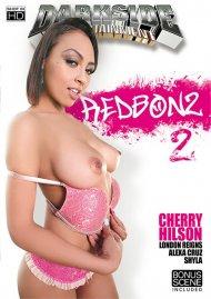 Red Bonz 2 Porn Movie
