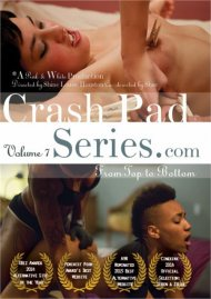 CrashPadSeries Volume 7: From Top to Bottom Porn Video