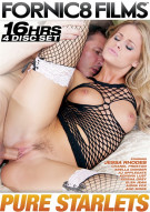16Hrs Pure Starlets Porn Movie