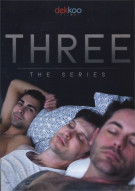 Three: The Series Gay Cinema Movie