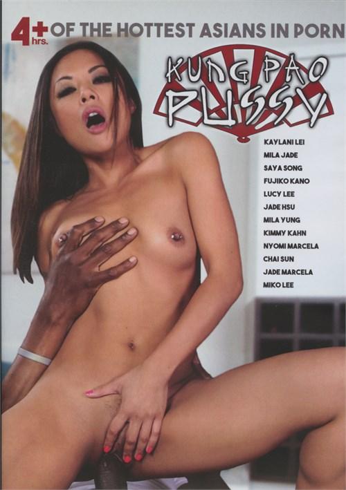 Big tits at school katie morgan