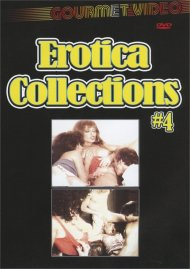 Erotica Collections #4 image