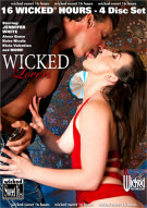 Wicked Lovers - Wicked 16 Hours Porn Movie