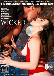 Wicked Lovers - Wicked 16 Hours image