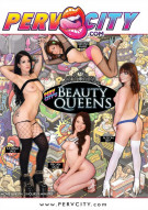 Perv City's Beauty Queens Porn Video