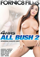 All Bush 2 Porn Video