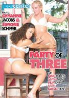 Party Of Three Porn Movie
