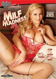 Buy MILF Madness 2