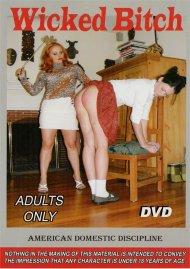 Wicked Bitch Porn Video