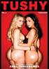 Anal Threesomes Vol. 4 Porn Movie