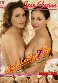 Real Lesbian Life 7 image