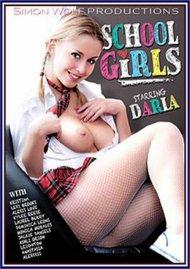 Schoolgirls Porn Video