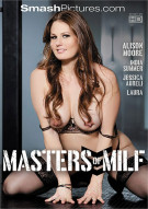 Masters Of MILF Porn Video