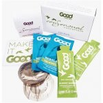 Good Clean Love -  Consensual Essentials Gift Set  Sex Toy