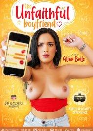 Unfaithful Boyfriend, The image