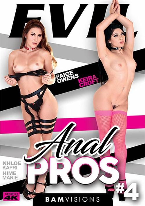Anal Pros 4