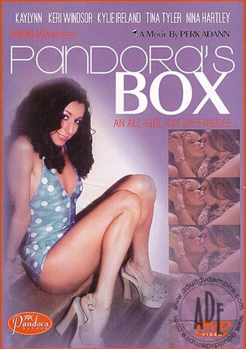 Movie Box Porr stor penis cum skott