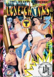 Lots More Love Chunks 3 Porn Movie