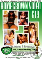 Homegrown Video 619 Porn Movie