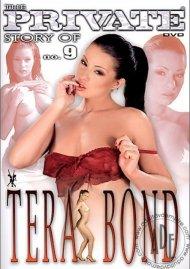 Private Story of Tera Bond, The Porn Movie