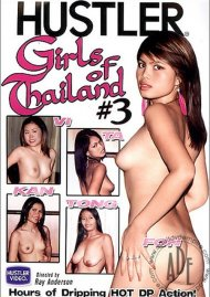 Girls Of Thailand #3 Porn Video