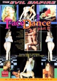 Face Dance Part 2 image