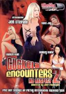 Cuckold Encounters 2 Porn Video