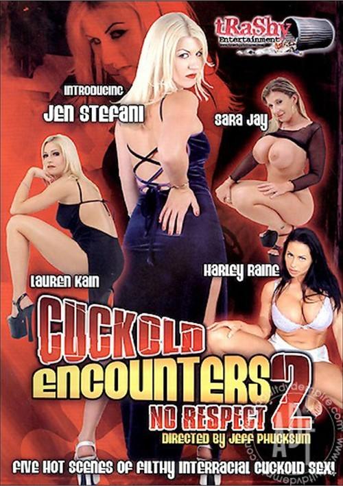 Cuckold Encounters 2